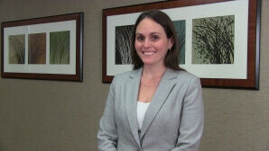 Andrea Friedman | Westchester County Divorce Attorney